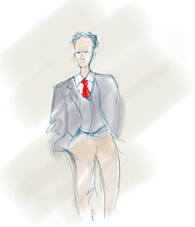 010310_suit_sketch_350px