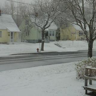 across-the-street