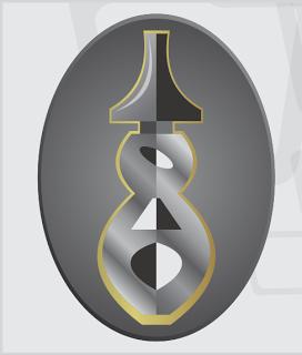 Copy-of-eb-logo1