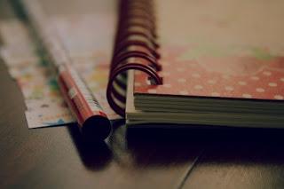 9301_dear_diary_by_plastickheartd3dnkigf