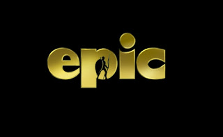 epic-1972