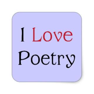 i_love_poetry_stickers_square-r26ee06bd9a48464c95ac561a471b7f3f_v9wf3_8byvr_324