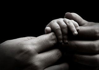 infant-mortality-taskforce-art-gmopknpo-1infant-mortality
