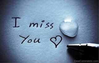 I-Miss-You-yt619DESI28