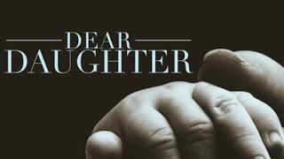 dear-daughter1