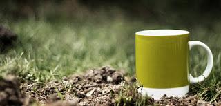 inspiring-simplicity-april