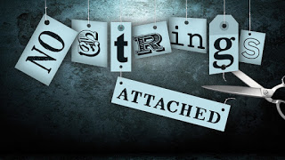 no-strings-attached_main122