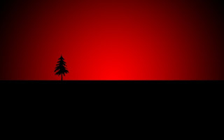 Black-and-red-wallpaper-B67