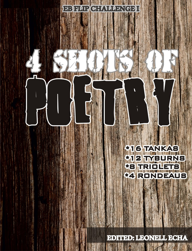 4-shots-of-poetry-2.0.jpg