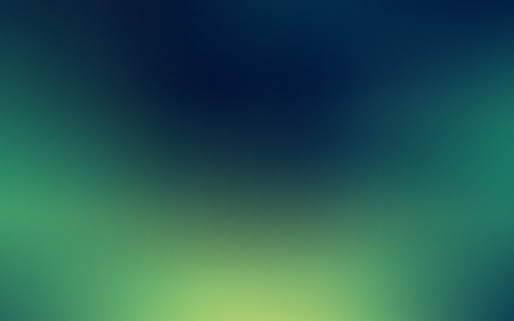 756848-1-1024x640.jpg