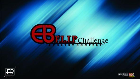 FLIP II