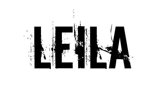 LEILA.png