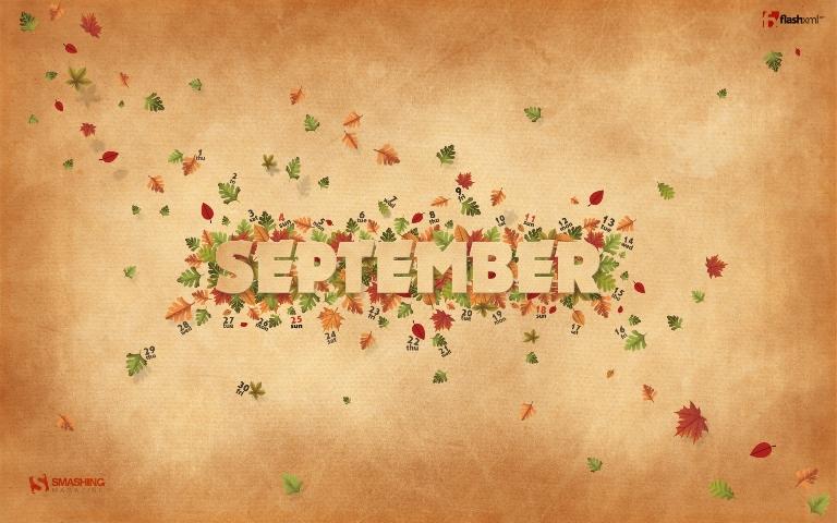 september_bliss-wide