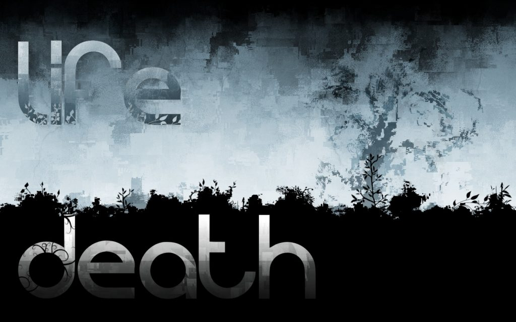 wallpaper__life_and_death_by_c55inator-1024x640.jpg