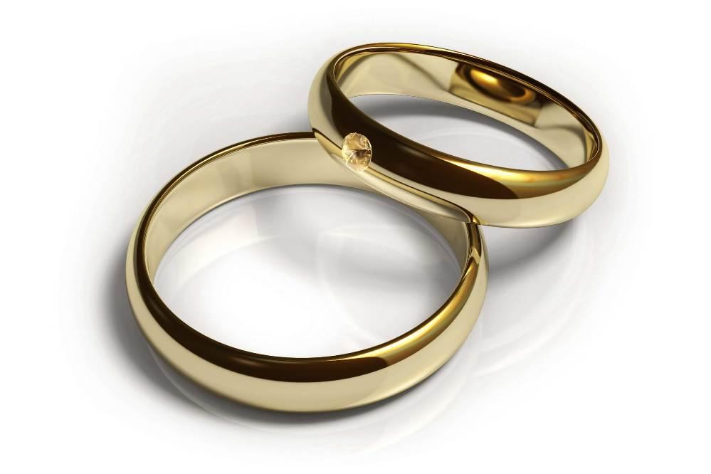 Christian-Wedding-Ring-Pics