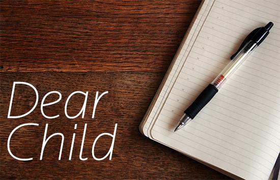 dear-child.jpg