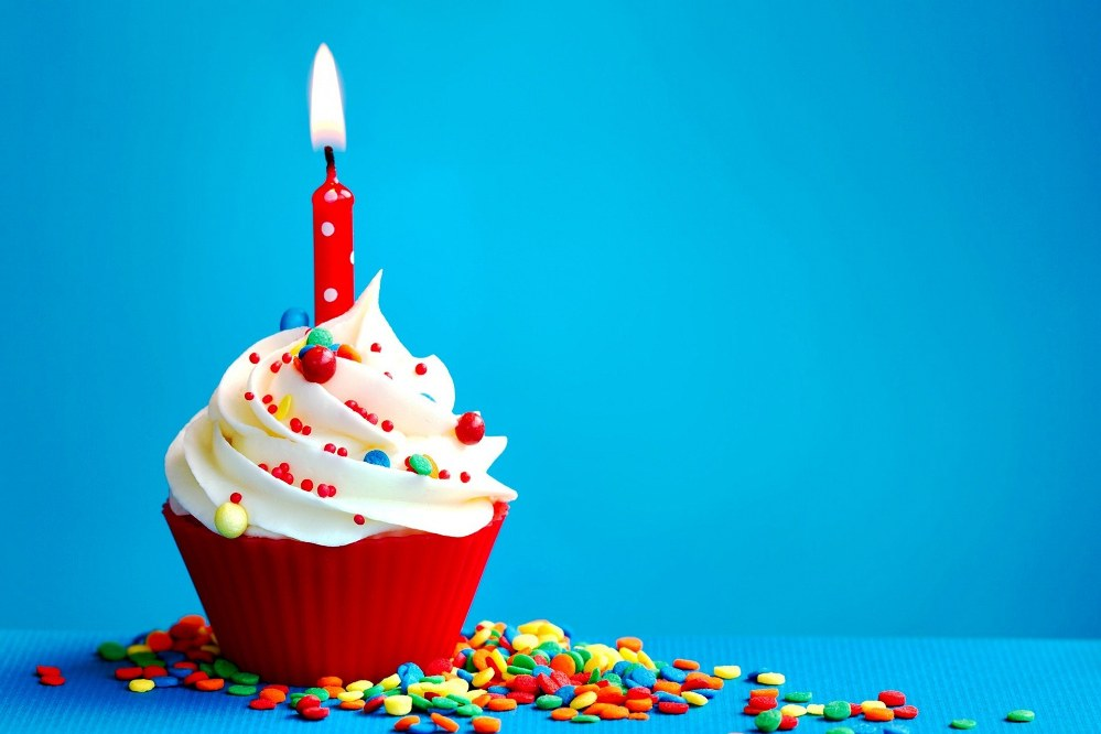 free-birthday-meals