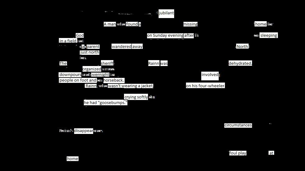 blackout-poem-final-draft