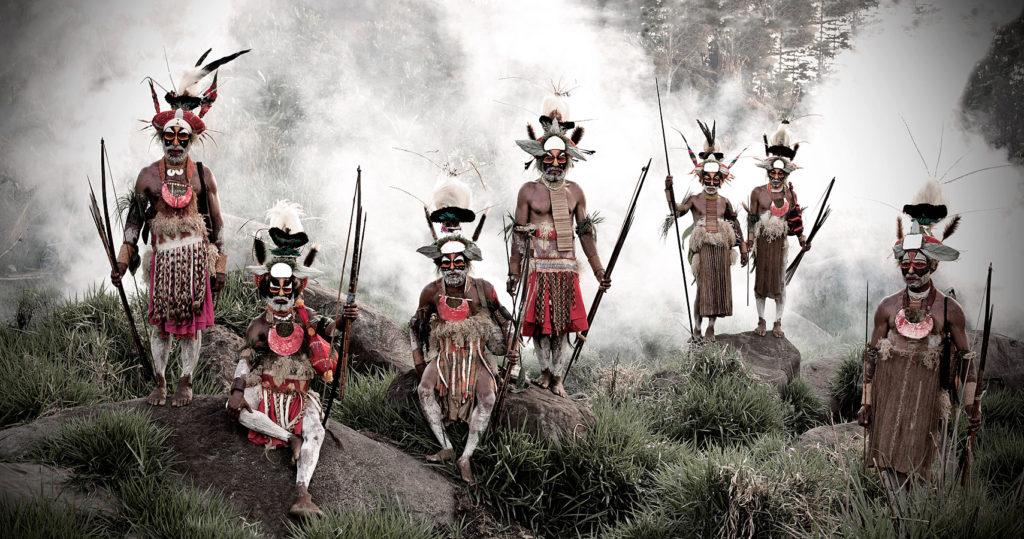 tribal-war