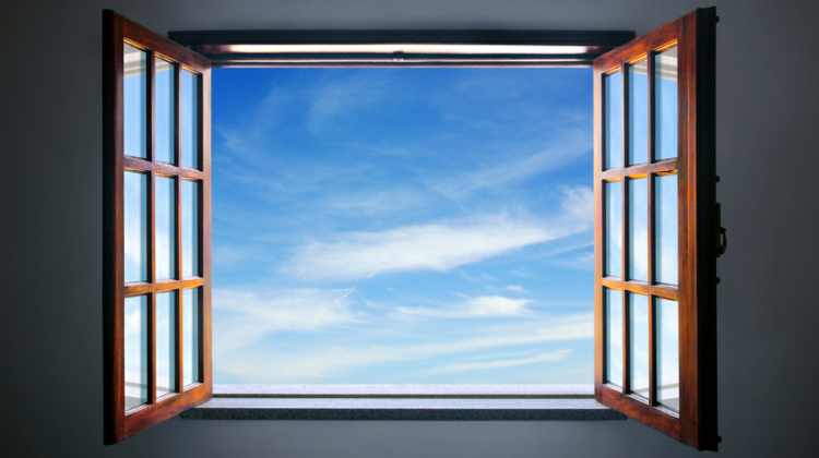 blue-sky-open-window-750