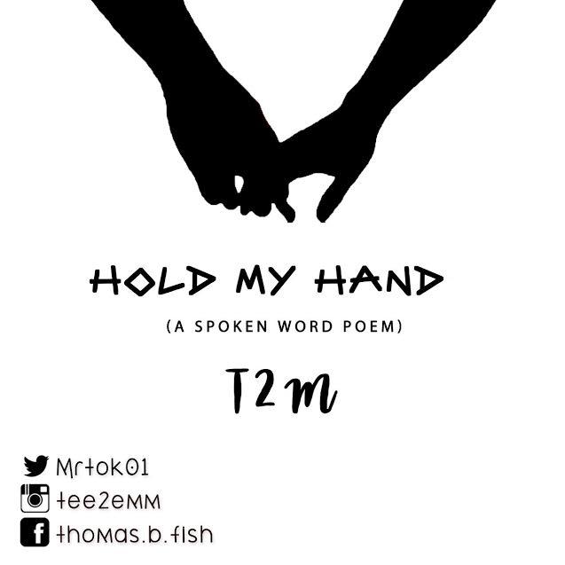 hold-my-hand.jpg