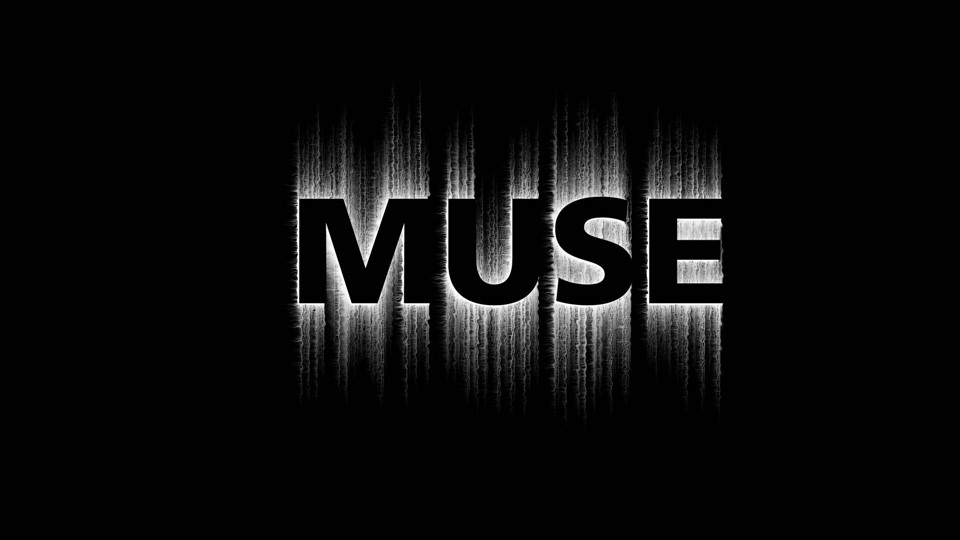 muse-1920x1080-wallpaper-19306927-960-x-540