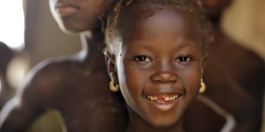 o-africa-child-smile-facebook