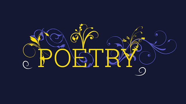 poetry_image