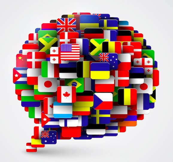 xchat-worldflags-png-pagespeed-ic_-0a32a5sy_7