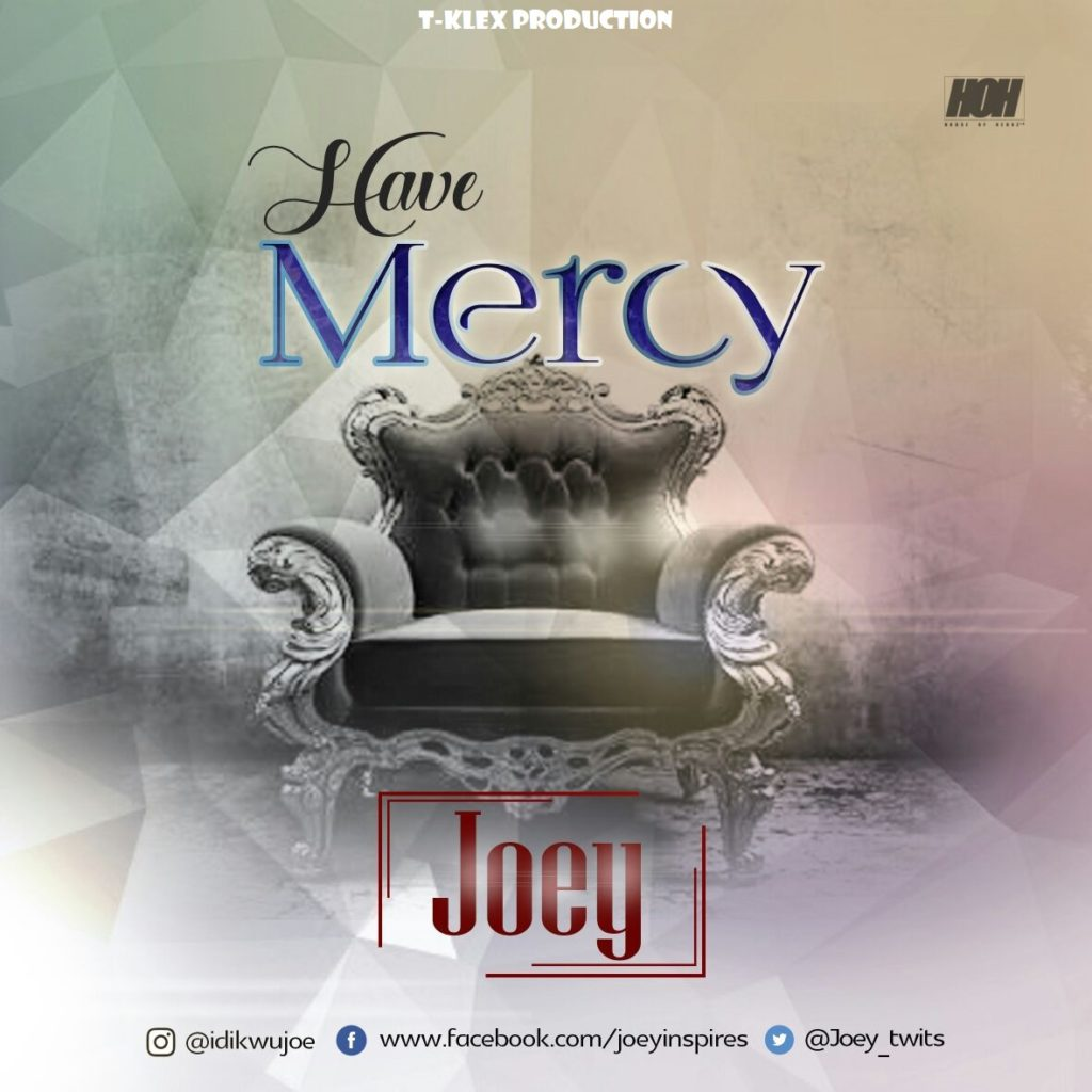 Have-Mercy-1024x1024.jpeg