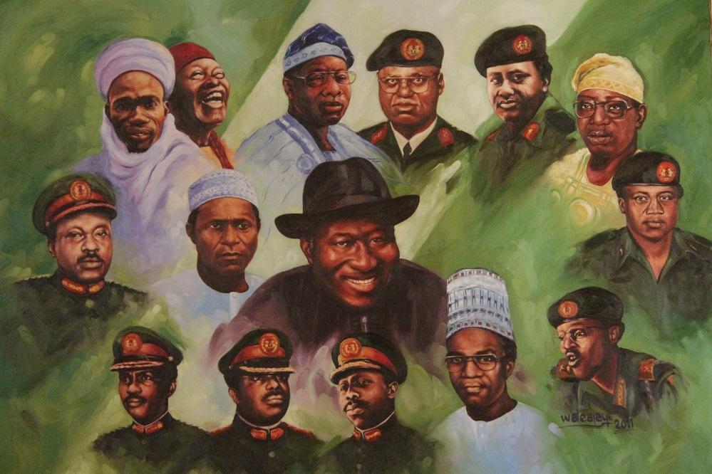 marais-wa-nigeria