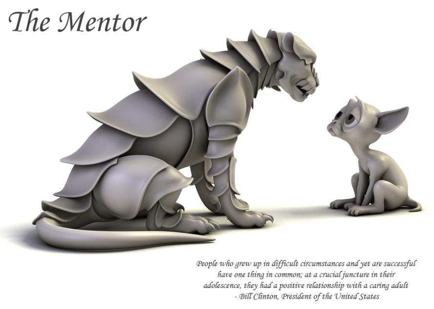 banner_mentor