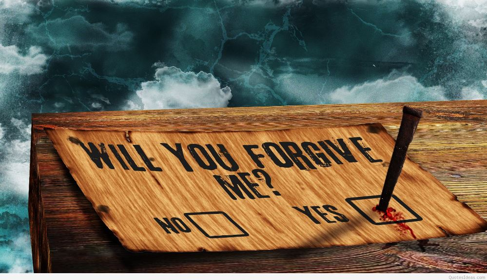 forgiveness-quote-cute-wallpaper-hd