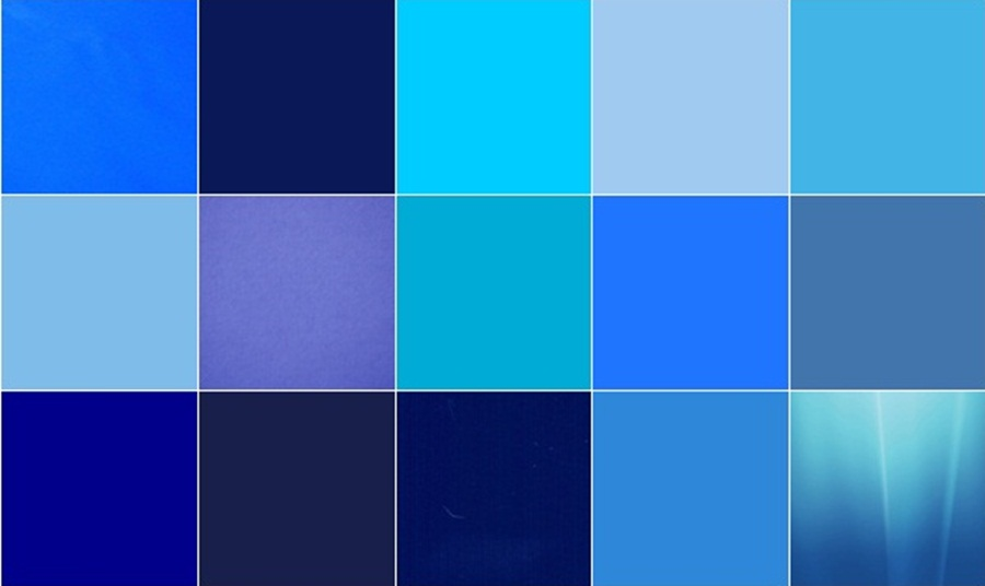 Shades-of-Blue-Color-Names1.1.jpg