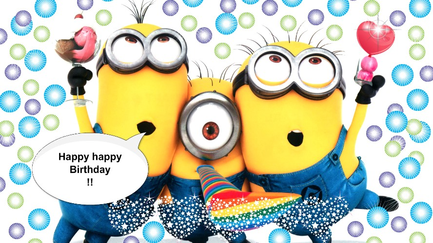 happy-birthday-minions-2.jpg