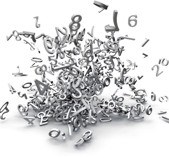 metrics-more-than-numbers