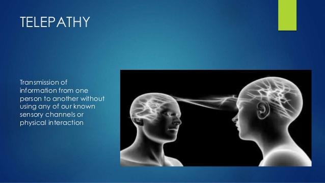 seminar-on-virtual-telepathy-3-638