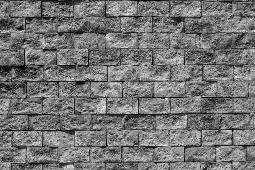 30109657-black-and-white-Brick-wall-texture-Stock-Photo.jpg