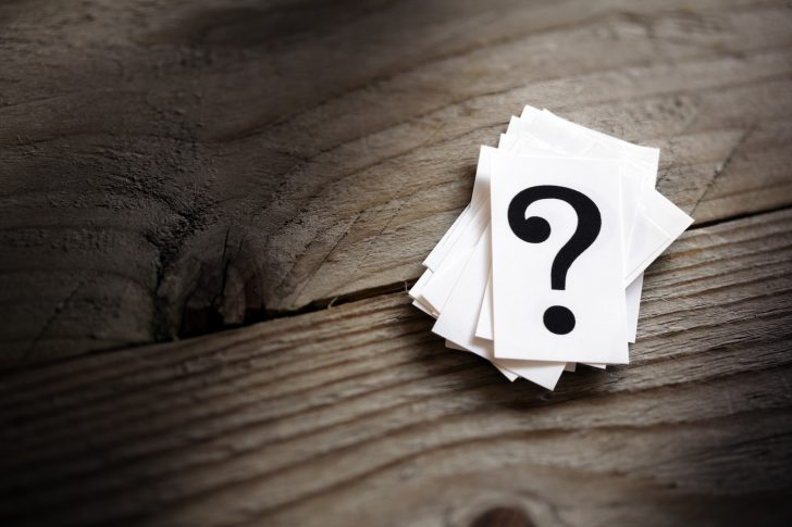 Question-Mark-728x485