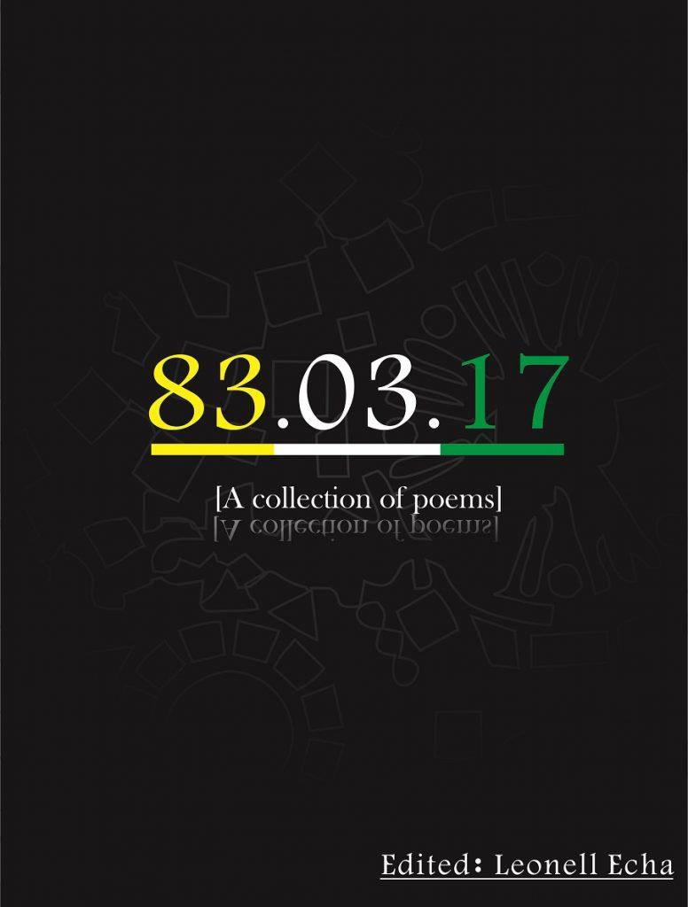 83.03.17 ebook