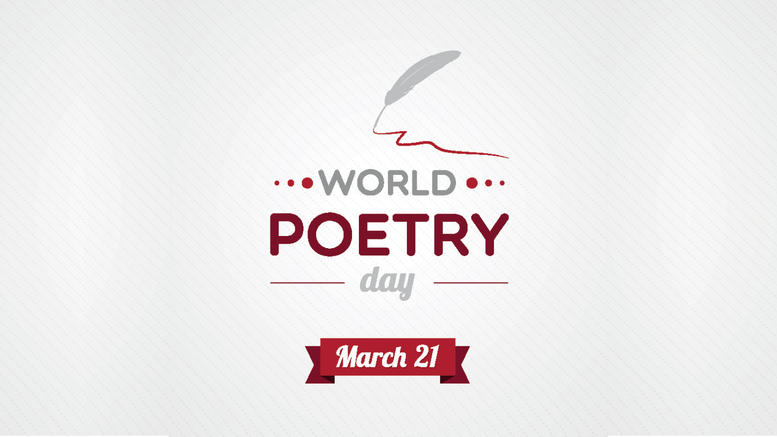 World-Poetry-Day-March-21