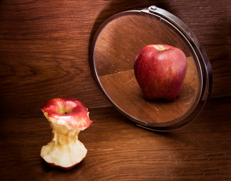 apple-relevance