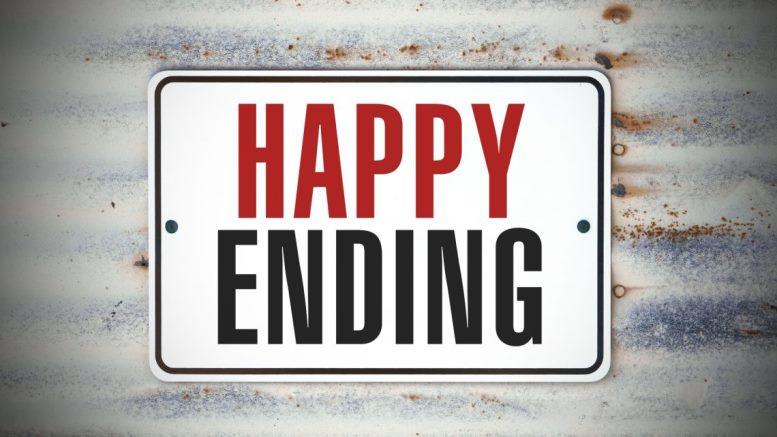 HappyEnding-1140x641.jpg