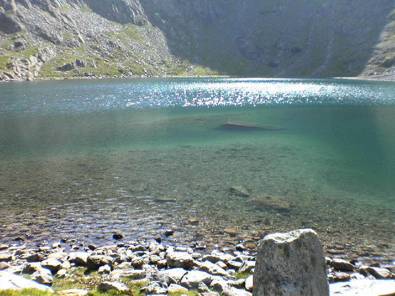 38_shallow_water.jpg
