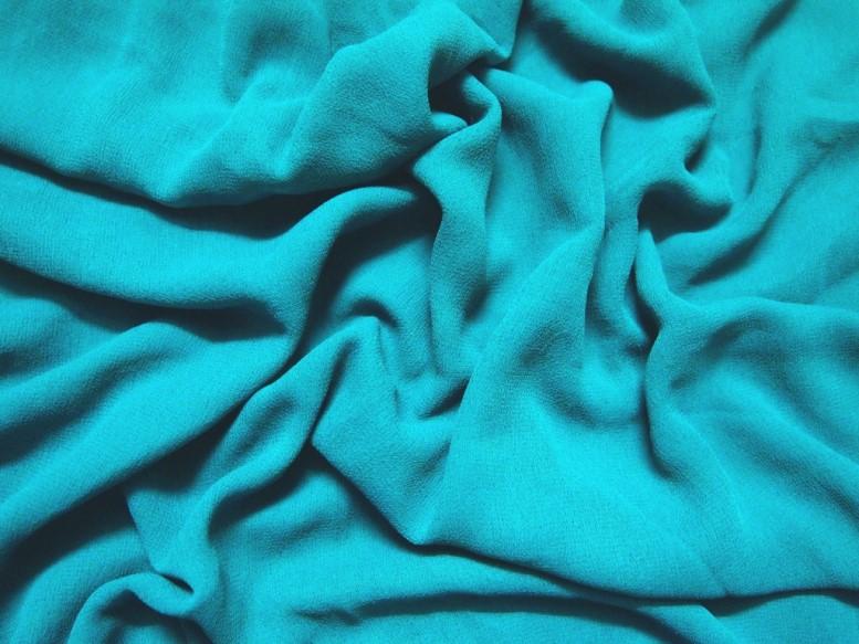 Shiffon_fabric_texture_1-1024x768.jpg