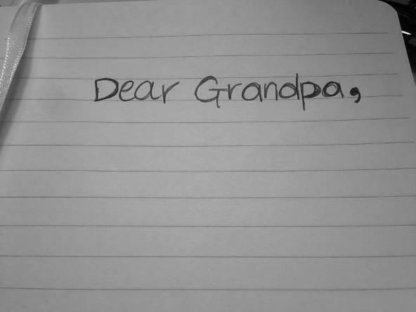 dear-grandpa.jpg