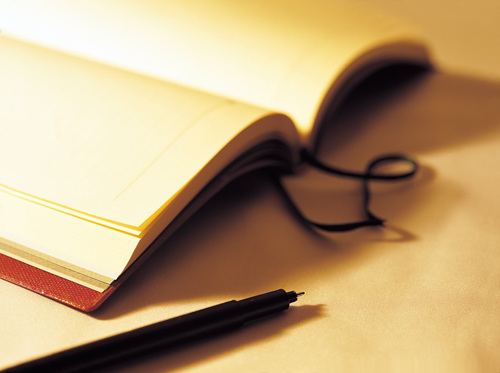 diary-writing.jpg