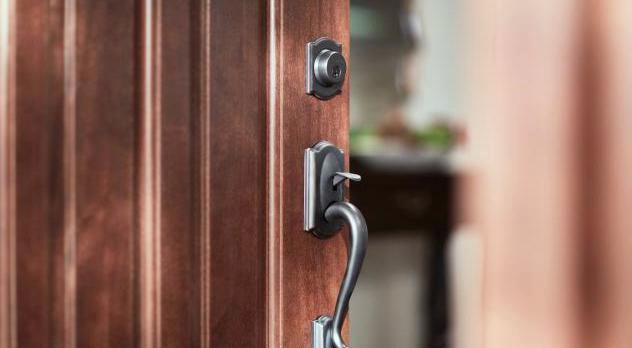 door-hardware-632x348.jpg