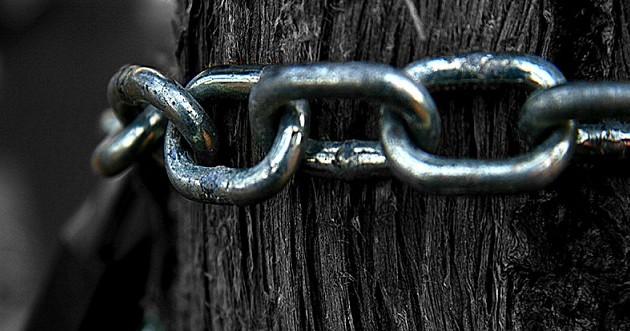sin-bondage-630x331.jpg
