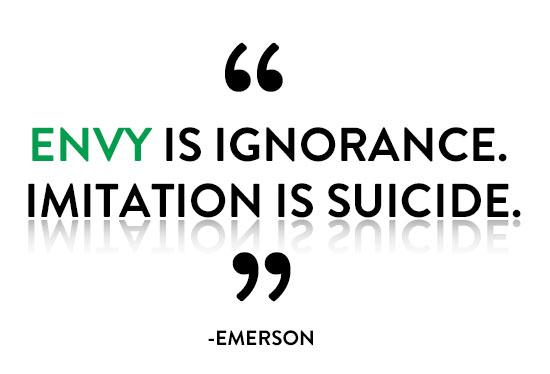 ENVY-IS-IGNORANCE.jpg